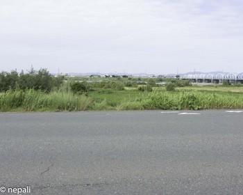 DSC_5047天竜川.jpg