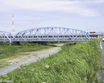 DSC_5048土手道.jpg