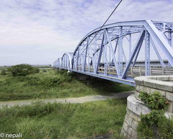 DSC_5050天竜川橋.jpg