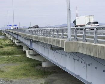 DSC_5052新天竜川橋.jpg