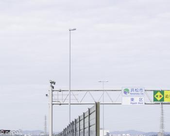DSC_5053浜松市.jpg