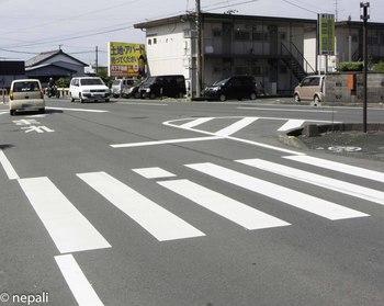 DSC_5079県道合流点.jpg