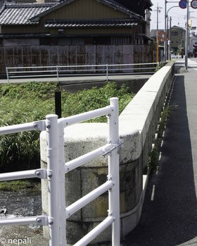 DSC_5080安間川橋.jpg