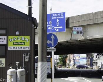 DSC_5081国道1号線ガード.jpg