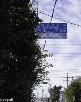 DSC_5085天竜川駅.jpg