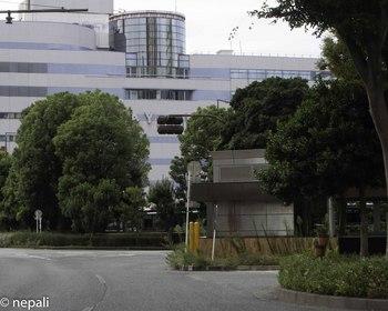 DSC_5096浜松駅.jpg
