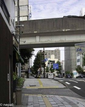 DSC_5099遠州鉄道ガード.jpg