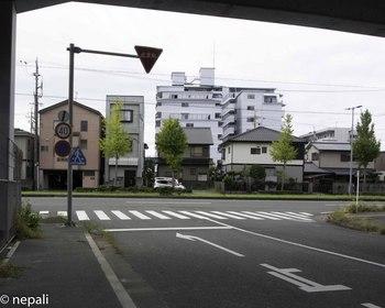 DSC_5108東海道本線ガード.jpg