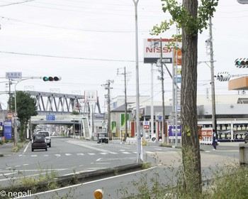 DSC_5109信号西浅田北.jpg