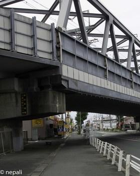 DSC_5110東海道新幹線ガード.jpg