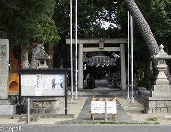 DSC_5119熊野神社.jpg