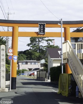 DSC_5121熊野神社.jpg