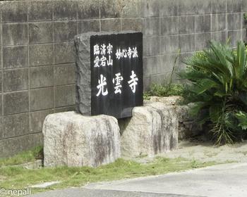 DSC_5136光雲寺.jpg