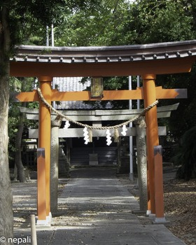 DSC_5140稲荷神社.jpg