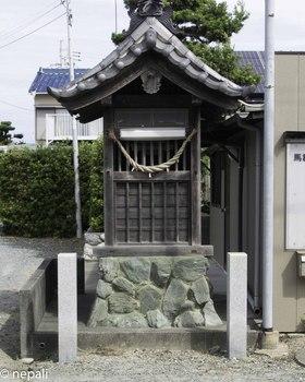 DSC_5144秋葉燈籠.jpg