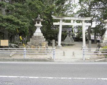 DSC_5148春日神社.jpg