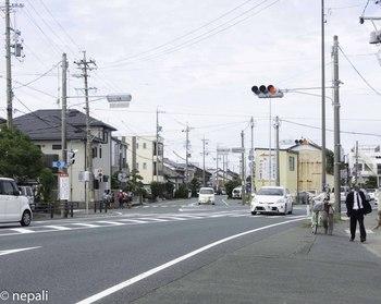 DSC_5160信号新町.jpg