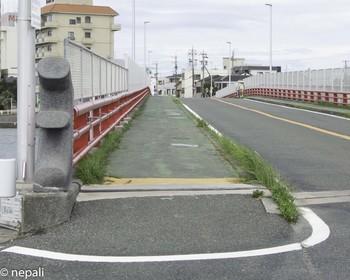 DSC_5175弁天橋.jpg