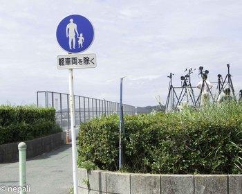 DSC_5182西浜名橋.jpg
