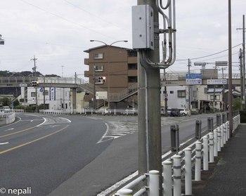 DSC_5193信号栄町.jpg