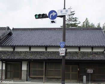 DSC_5204飯田本陣跡.jpg