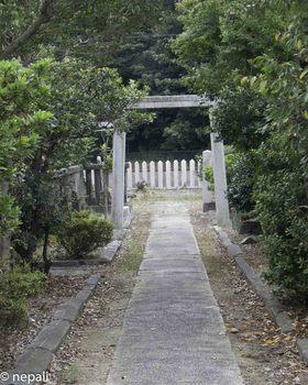 DSC_5210池田神社.jpg