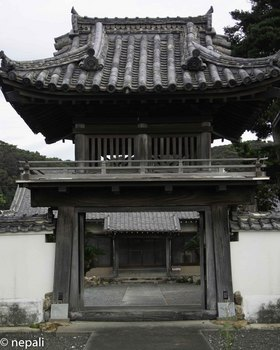 DSC_5217教恩寺.jpg