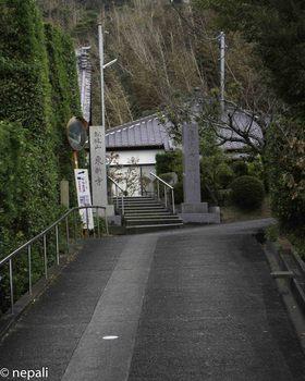 DSC_5222東新寺.jpg
