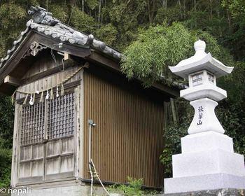 DSC_5223金毘羅神社.jpg
