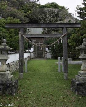 DSC_5229神明神社.jpg