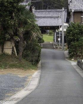 DSC_5233蔵法寺.jpg