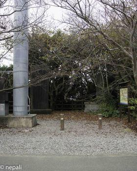 DSC_5240潮見坂上の石碑群.jpg