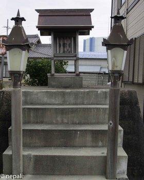 DSC_5244秋葉神社.jpg