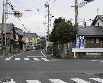 DSC_5249信号白須賀交番前.jpg