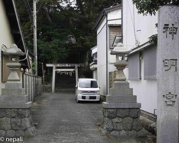 DSC_5251神明宮.jpg