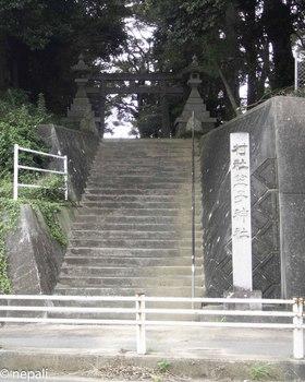 DSC_5255笠子神社.jpg