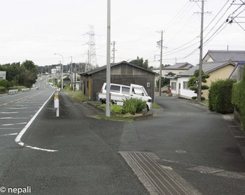 DSC_5256旧道痕跡.jpg