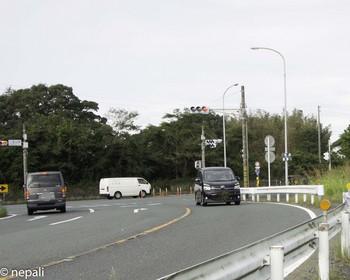 DSC_5260信号一里山東.jpg