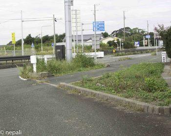 DSC_5261旧道痕跡.jpg
