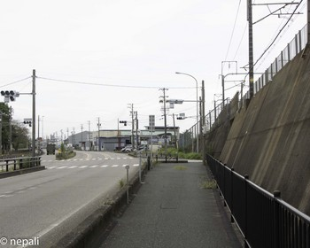 DSC_5267信号二川ガード南.jpg