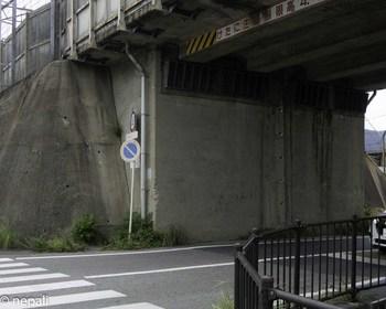 DSC_5268新幹線ガード.jpg