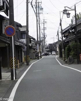 DSC_5271二川宿.jpg