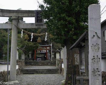 DSC_5279八幡神社.jpg