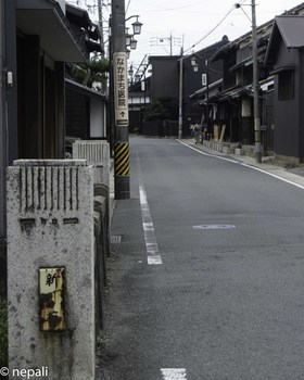 DSC_5280新橋.jpg