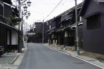 DSC_5281二川宿.jpg
