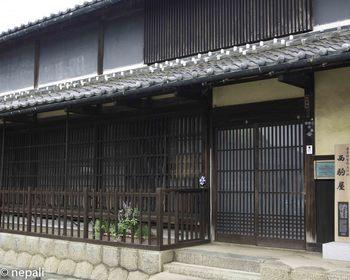 DSC_5293西駒屋.jpg