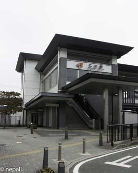 DSC_5306二川駅.jpg