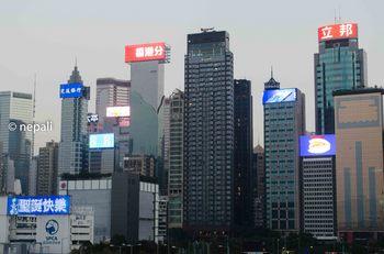 HKG_1534香港島.jpg