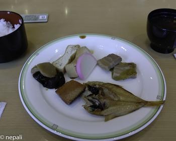 IMG_0002_BURST00120191102063536ホテル日航新潟朝食.jpg