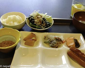 IMG_0003_BURST00120191103075130旅のホテル 朝食.jpg